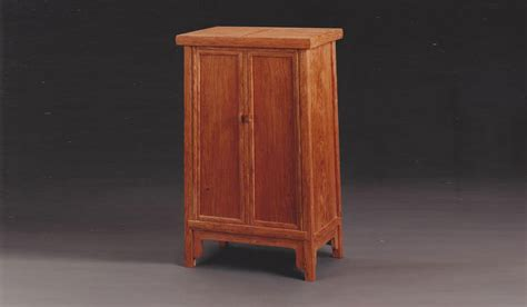 Scribe Cabinet by Cabinets