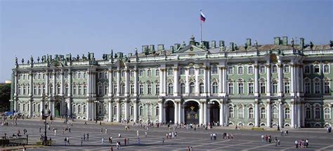 Beautiful Buildings In The World Most Beautiful And Amazing Buildings Top Ten