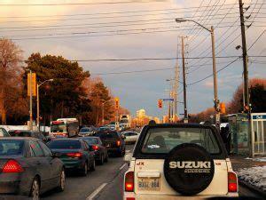 culver city red light camera 2017 culver city adding red light cameras traffic ticket