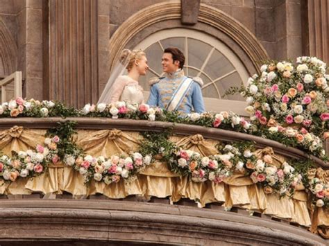film cinderella bagus tomkuu have courage be kind the tale of cinderella