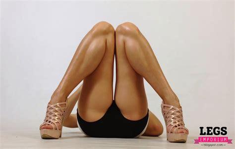 or legs legs emporium legs legs legs some of my favorite legs