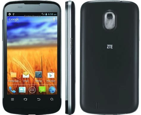 reset blackberry qualcomm 3g cdma zte blade iii pro specifications features and price