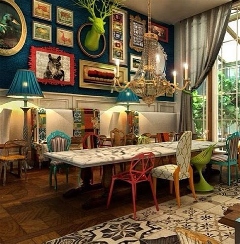 alice in wonderland inspired home decor 40 best images about alice in wonderland living room on pinterest kitchen dining rooms