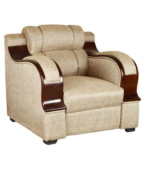 5 seater sofa designs 5 seater sofa set designs india hereo sofa