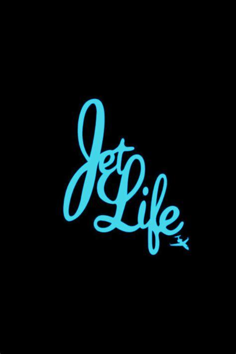 jet life jet life tumblr pictures