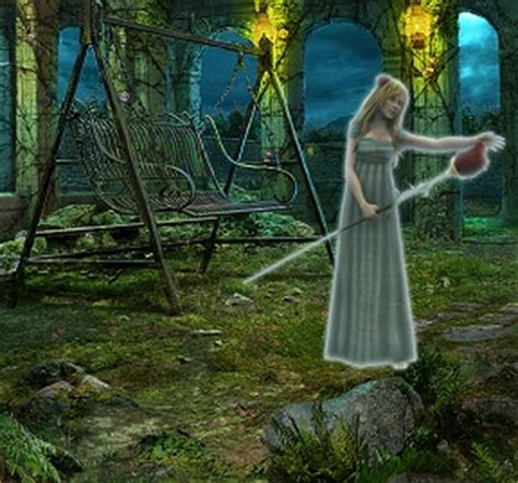 briar rose themes and techniques dark parables curse of briar rose walkthrough tips review