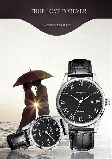 Jam Tangan Pria Swiss Army Elegan Tissot Fossil G Shock sanda jam tangan analog pria sd 189 black black