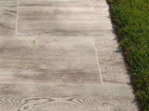 terrassenplatten 6cm platten holzoptik authentischer look jonastone onlineshop