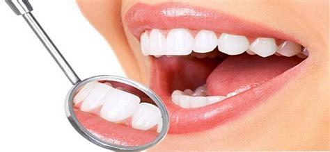 Perawatan Membersihkan Karang Gigi inilah 3 cara menghilangkan karang gigi secara alami
