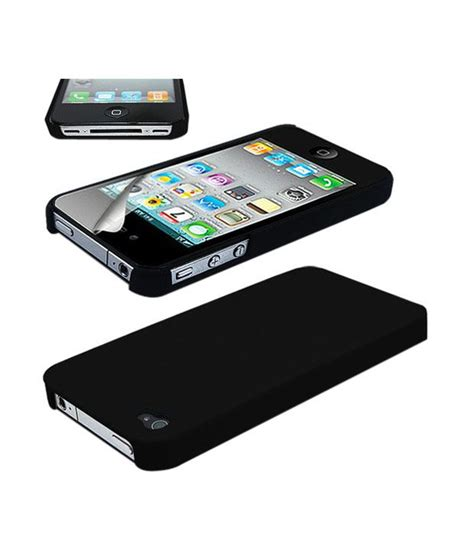 Best Sell Ultrathin Ultra Thin Apple Iphone 4 4s 5 5s 6 6plus cubix ultra thin rubberized matte back cover for