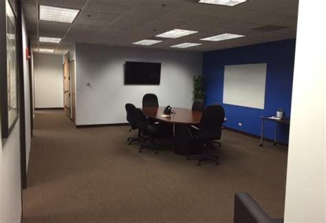 Office Max Schaumburg by Pivotdesk 1375 E Woodfield Rd