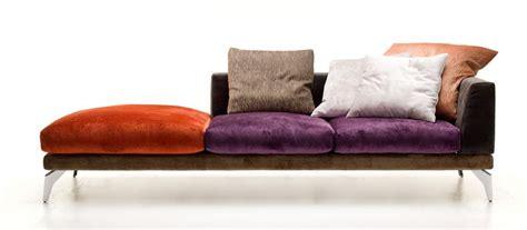mussi divani divani acanto prodotti mussi