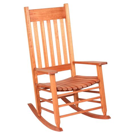 Hinkle Rocking Chairs by Hinkle Chair Company Grandis Back Rocking