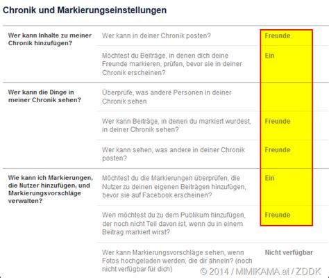 Bewerbung Interior Design Verwandte Suchanfragen Zu Anschreiben Bewerbung Muster