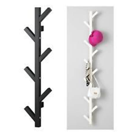 wall mounted coat rack ikea ikea wall mounted hanger hook coat hat clothes shoe rack
