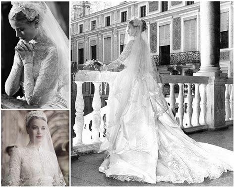 vintage bridal inspiration  vintage brides easy