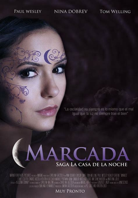 marked a house of night novel 1000 images about la casa de la noche on pinterest
