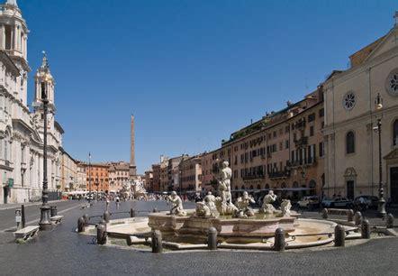unicite porta di roma fontane porte e monumenti a roma