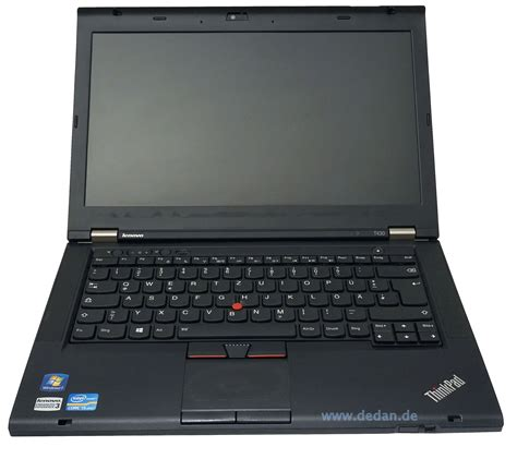 Lenovo 2 I5 lenovo thinkpad t430 i5 2 6 ghz 4gb ram 320gb hdd umts invoice ebay