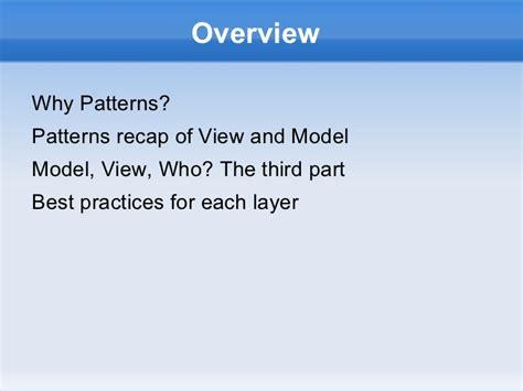 zk flexible layout design patterns in zk java mvvm as model view binder
