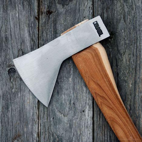 usa made axe made in the usa council tool s velvicut quot boutique axe