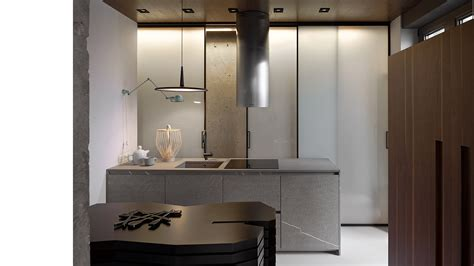 industrial style lighting for home industrial style home with amazing industrial lighting