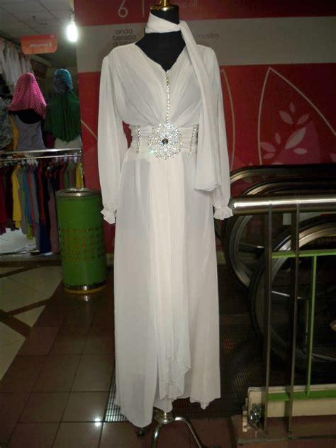 Harga Baju Merk M koleksi baju toko arserio juli 2013