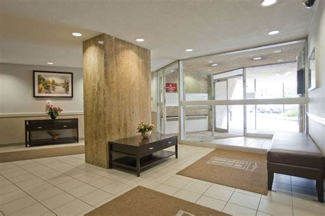 1 bedroom basement for rent in north york 1 bedroom apartments for rent north york 28 images