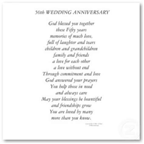 Wedding Anniversary Quotes For Myself by Wedding Speech Quotes And Poems Quotesgram