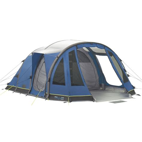 outwell awnings inflatable tents inflatabletentsonline