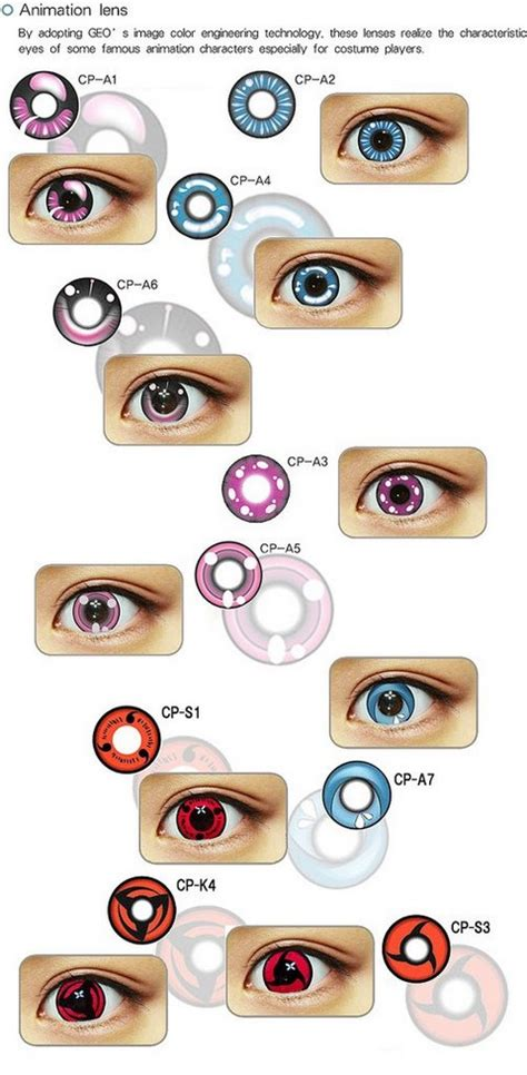 multifocal colored contacts aveira contact lenses order contact lenses acuvue