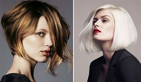 2014 a line hairstyles bob haircuts for 2014 hairstyles 2017 hair colors and