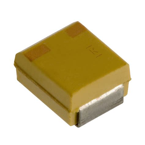 kemet resistors t495d226k025zte230 kemet capacitors digikey