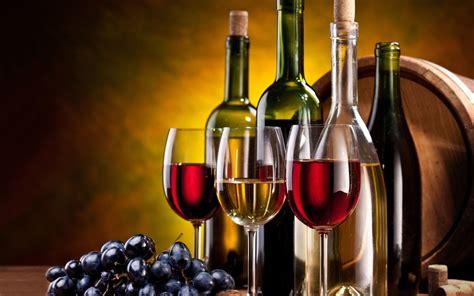 wine out ves pta