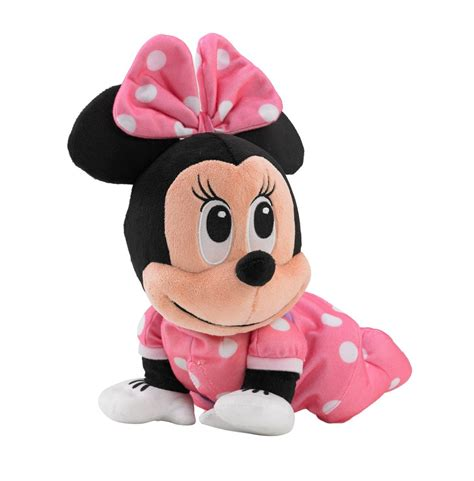 Disney Mickey Mouse Musical Set 11 fisher price disney baby minnie mouse musical touch n