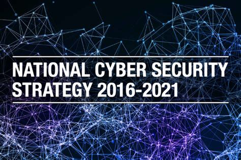 National Mba In Cyber Security by Risk Uk Britain S Cyber Security Bolstered By Government S