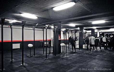 Interior Design Website Free new crossfit gym in brusselsnew crossfit gym in brussels