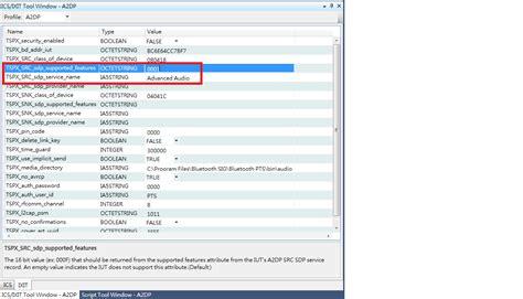 download microsoft services updates windows 7 driver a2dp bluetooth driver download windows 7 kindlmedic