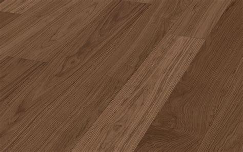 Lindura Walnut Natural Buy Engineered Wood Flooring