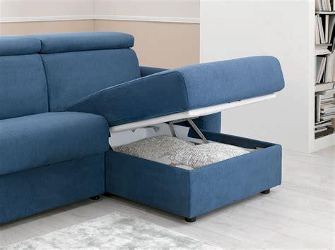 divani letto comodi divani letto matrimoniali comodi il miglior design di