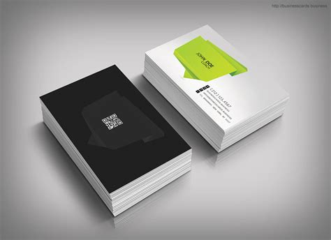 Business Cards Templates Coaching by Free Coach Business Card Template Business Cards Templates