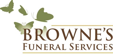 browne s funeral home