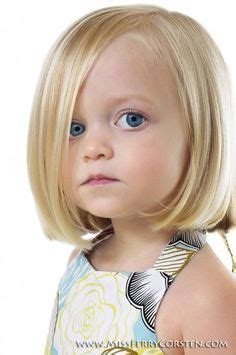 short haircuts for 5 yr olds 25 best ideas about little girl haircuts on pinterest