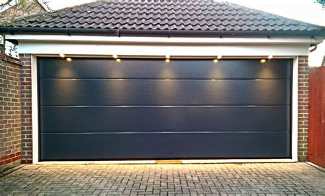 Converting 2 Garage Doors Into 1 by Convert 2 Garage Doors Into One Benefits Of Converting