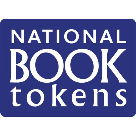 National Book Tokens Gift Card Balance - home page www nationalbooktokens com