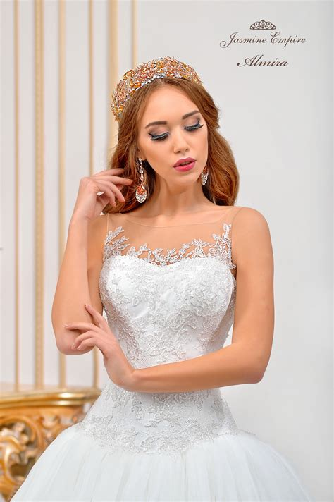 wedding dress almira wholesale premium dresses from the