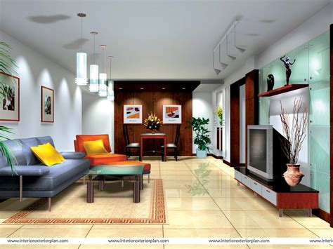 interior exterior plan classy living room design with a interior exterior plan classy living room design with a