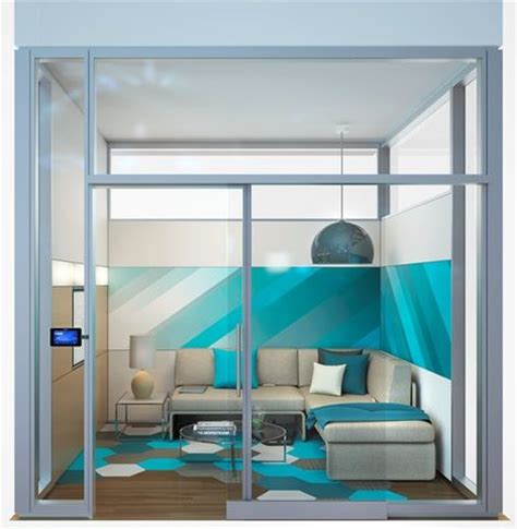 Cains Room by Susan Cain Spaces Steelcase Is Stylin