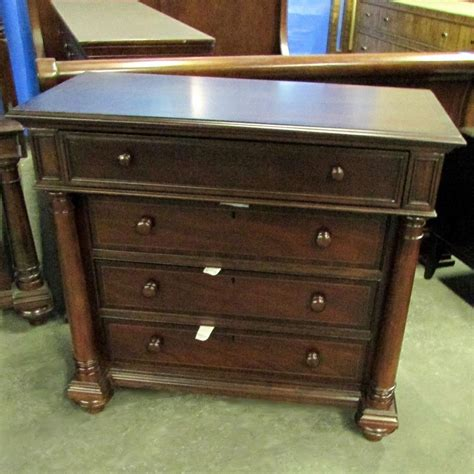 Thomasville Bedroom Furniture Thomasville Furniture Fredericksburg Bedroom Set Choose The Pieces Bed Chests Ebay