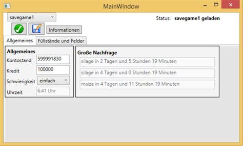 mod game data file host fs 15 savegame editor v 1 0 5 tools mod f 252 r farming